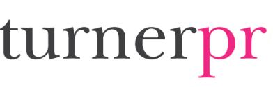 Turner PR